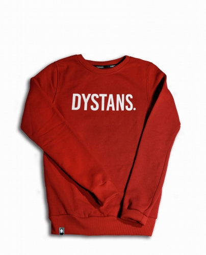 dystans_BDC_front.jpg